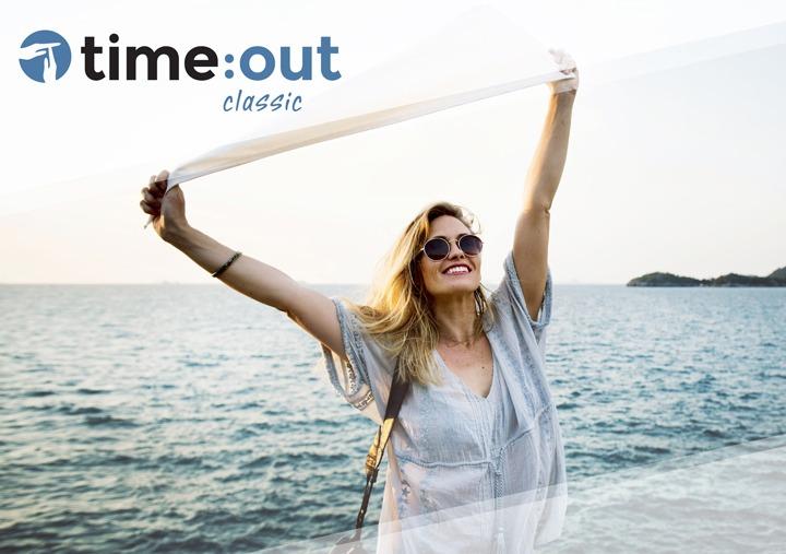 timeout-webbilder-classic