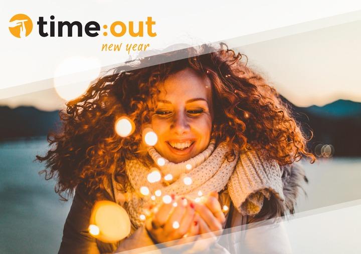 timeout-webbilder-newyear
