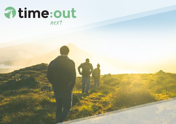 timeout-webbilder-next