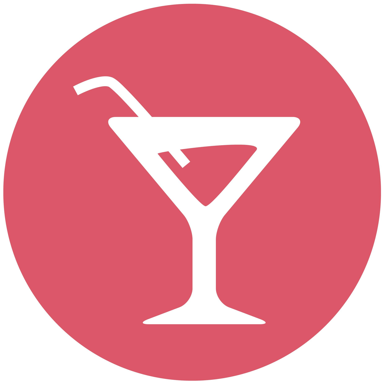 Icon_Verzichtsexperiment_08_Alkohol