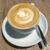 Gruppenlogo von Kaffee & Co
