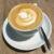 Gruppenlogo von Koffeinfrei